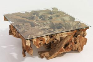 Teak-Root-Coffee-Table